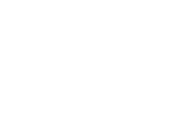 Dino park - Jurassic Golf
