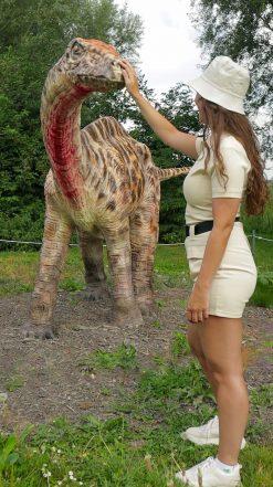 Dinoworld Nederland