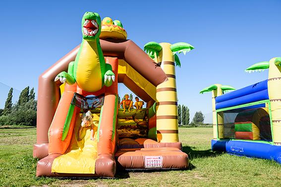 Dino-experience-park-grootste-speeltuin-van-de-regio